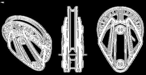 SY autocad